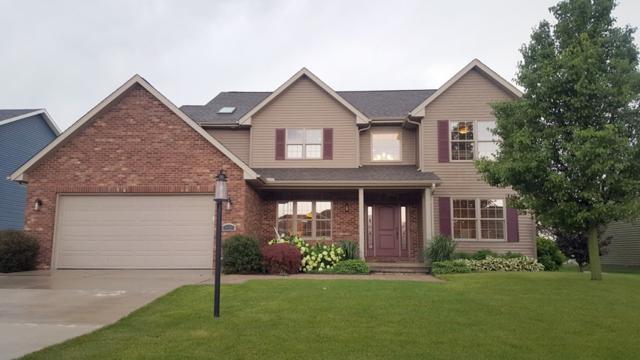 419 Gillman Avenue, Washington, IL 61571 (#1195248) :: Adam Merrick Real Estate
