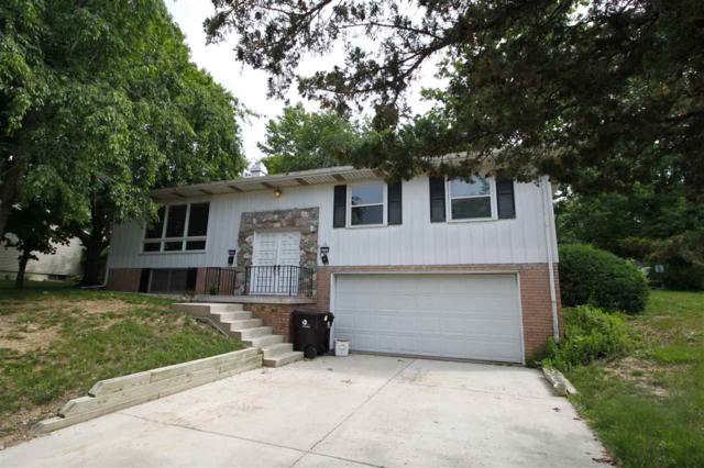 1703-1705 W Tiffany Court, Peoria, IL 61614 (#1195429) :: Adam Merrick Real Estate