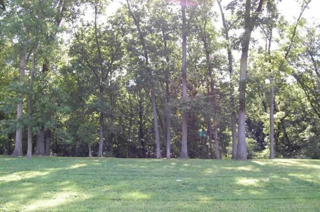 Lot 188 S Copperpoint Drive, Dunlap, IL 61525 (#1195534) :: Adam Merrick Real Estate