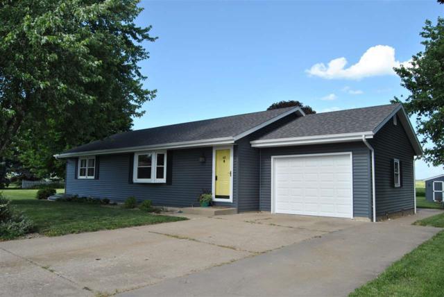 48 Bayshore, Lacon, IL 61540 (#1195565) :: Adam Merrick Real Estate