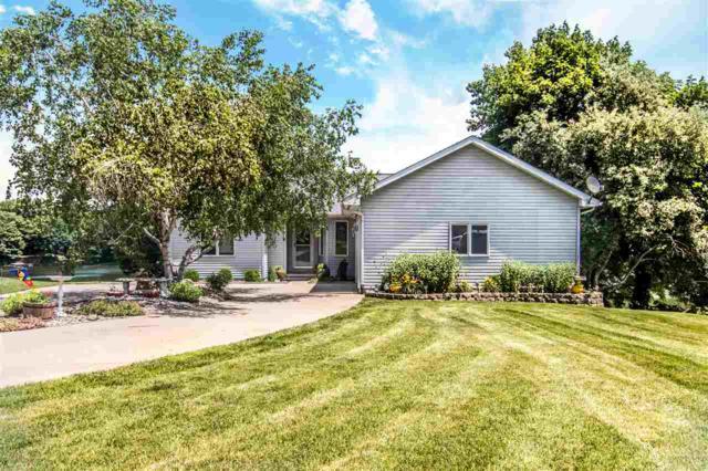 10203 W Guinivere Drive, Mapleton, IL 61547 (#1195568) :: Adam Merrick Real Estate