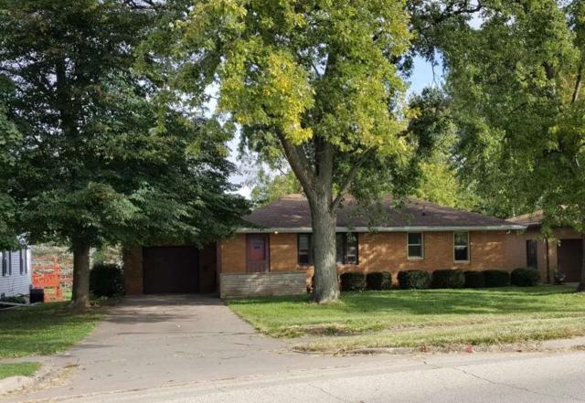 1005 Walnut Street, Washington, IL 61571 (#1195587) :: RE/MAX Preferred Choice