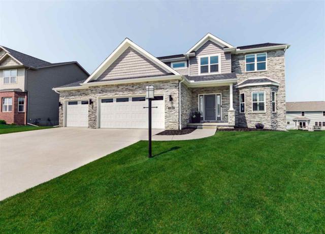 11401 N Chesapeake Lane, Dunlap, IL 61525 (#1195592) :: RE/MAX Preferred Choice