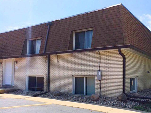 612 S Fourth Avenue, Morton, IL 61550 (#1195629) :: Adam Merrick Real Estate