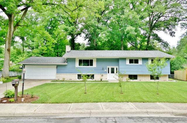 931 Shorewood Court, Dunlap, IL 61525 (#1195679) :: Adam Merrick Real Estate
