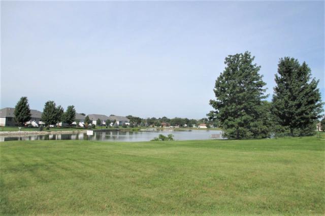 1709 Gingoteague, Pekin, IL 61554 (#1195908) :: Adam Merrick Real Estate