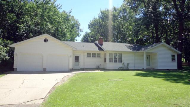 2228 N Lehman Road, Peoria, IL 61604 (#1195988) :: Adam Merrick Real Estate