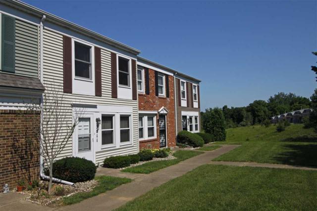 3811 W Buena Vista, Peoria, IL 61604 (#1196024) :: Adam Merrick Real Estate