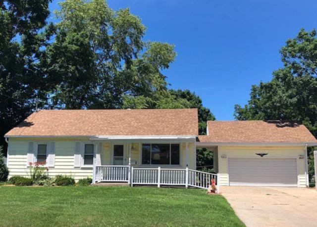 503 W Ash Street, Elmwood, IL 61529 (#1196034) :: Adam Merrick Real Estate
