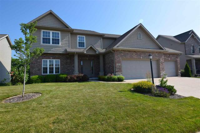 10853 N Glenfield, Dunlap, IL 61525 (#1196072) :: RE/MAX Preferred Choice