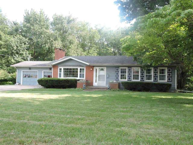 917 E Piper Street, Macomb, IL 61455 (#1196085) :: Adam Merrick Real Estate