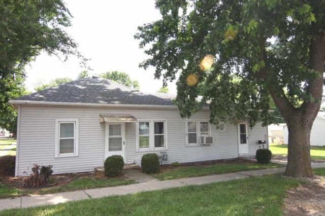 221 W Atchison Avenue, Toluca, IL 61369 (#1196110) :: Adam Merrick Real Estate