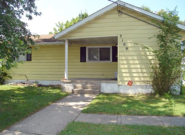 3109 N New York Avenue, Peoria, IL 61603 (#1196158) :: Adam Merrick Real Estate