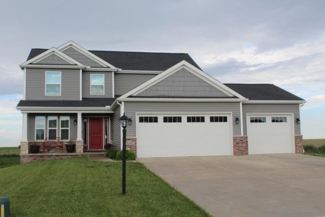 2124 Lexi, Eureka, IL 61530 (#1196234) :: Adam Merrick Real Estate