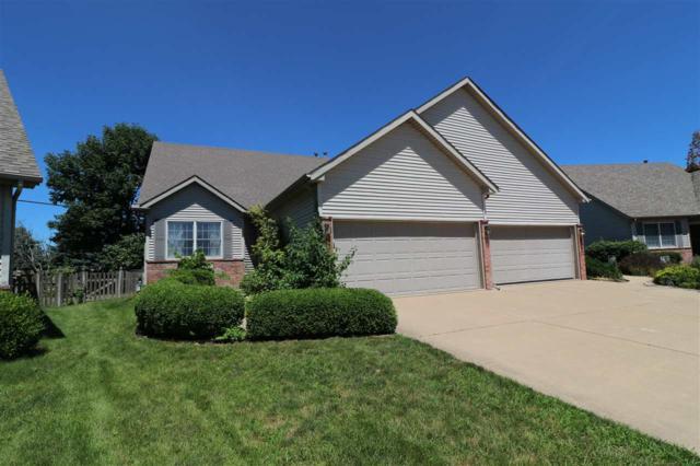 11426 N Northtrail Drive, Dunlap, IL 61525 (#1196236) :: Adam Merrick Real Estate