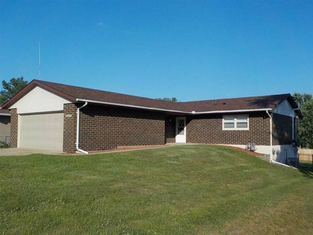 14812 Grandview Drive, Chillicothe, IL 61523 (#1196238) :: RE/MAX Preferred Choice