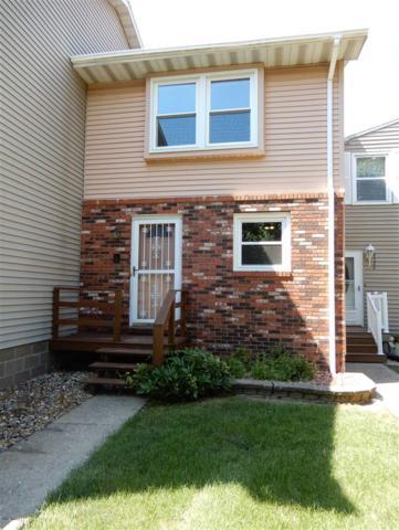 4324 W Tara Circle, Peoria, IL 61615 (#1196255) :: Adam Merrick Real Estate