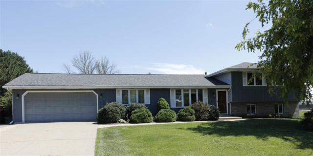 336 Whispering Oaks Drive, Germantown Hills, IL 61548 (#1196336) :: RE/MAX Preferred Choice