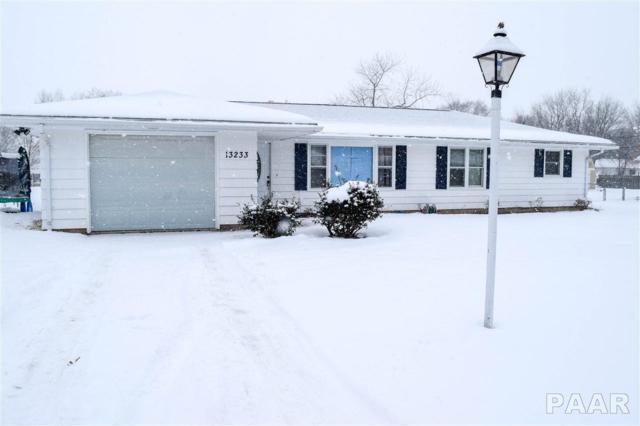 13233 Cedar Street, Manito, IL 61546 (#1196361) :: Adam Merrick Real Estate