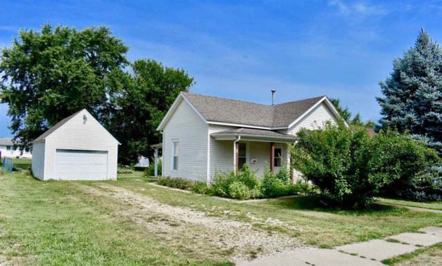 515 N Santa Fe Avenue, Chillicothe, IL 61523 (#1196437) :: RE/MAX Preferred Choice