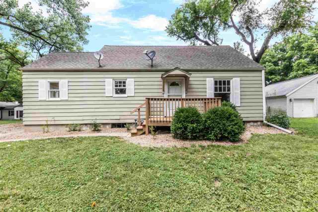 342 Maple Leaf Lane, East Peoria, IL 61611 (#1196468) :: Adam Merrick Real Estate