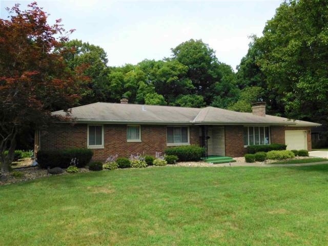 217 Beverly Avenue, Morton, IL 61550 (#1196493) :: Adam Merrick Real Estate