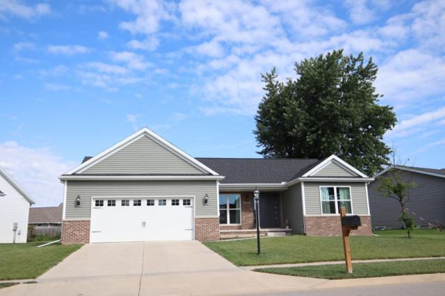1202 Westminster Drive, Washington, IL 61571 (#1196532) :: Adam Merrick Real Estate