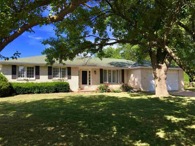 603 Taylor Street, Morton, IL 61550 (#1196587) :: Adam Merrick Real Estate