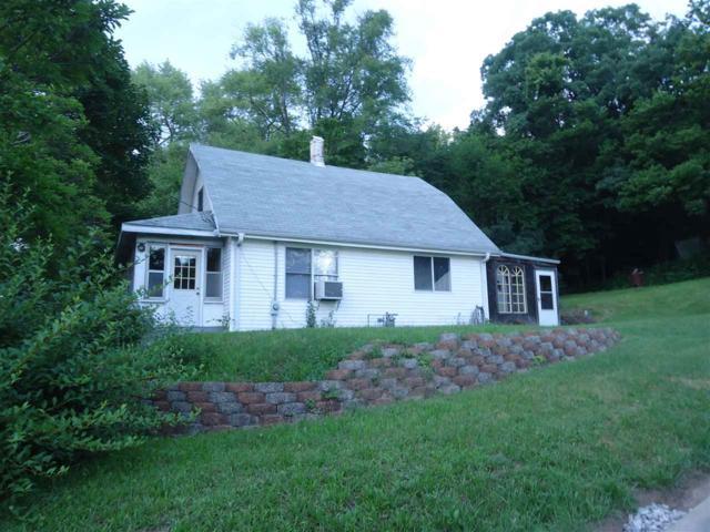138 Kerfoot Street, East Peoria, IL 61611 (#1196597) :: Adam Merrick Real Estate