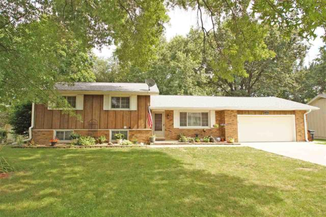 5708 W Heuermann Road, Bartonville, IL 61607 (#1196611) :: Adam Merrick Real Estate