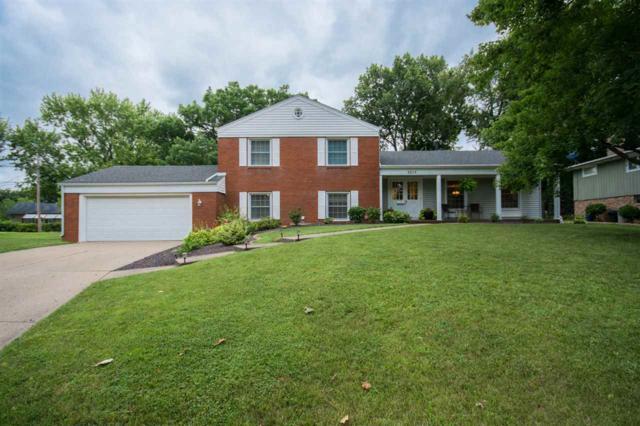 5213 N Merrimac Avenue, Peoria, IL 61614 (#1196619) :: Adam Merrick Real Estate