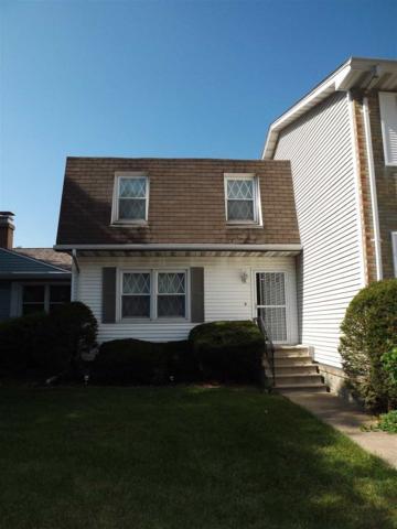 4332 W Tara, Peoria, IL 61615 (#1196635) :: Adam Merrick Real Estate