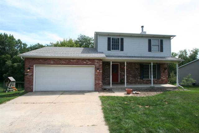 6 Norfolk Avenue, Mackinaw, IL 61755 (#1196780) :: Adam Merrick Real Estate
