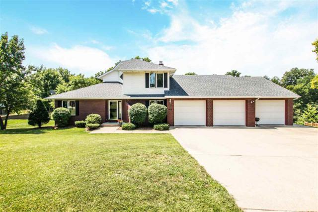 811 Holland Road, Metamora, IL 61548 (#1196796) :: RE/MAX Preferred Choice