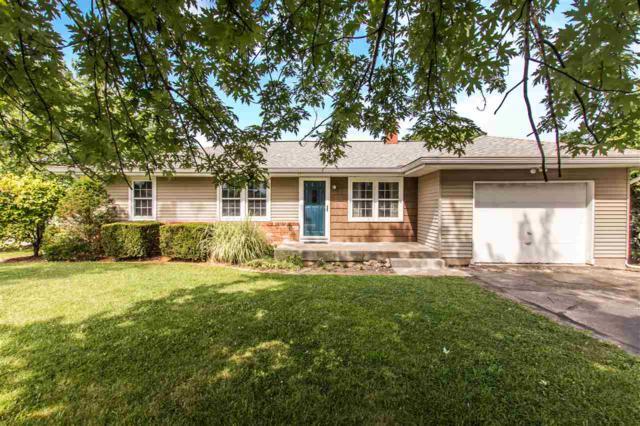 211 Monterey Drive, Washington, IL 61571 (#1196973) :: Adam Merrick Real Estate
