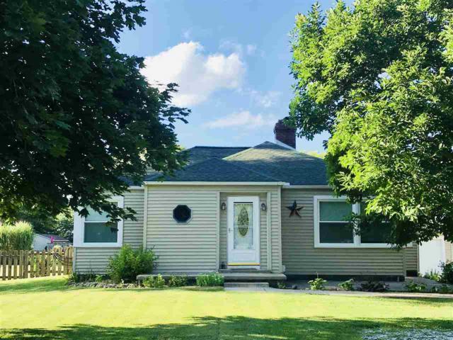 12321 W Farmington Road, Hanna City, IL 61536 (#1197106) :: Adam Merrick Real Estate
