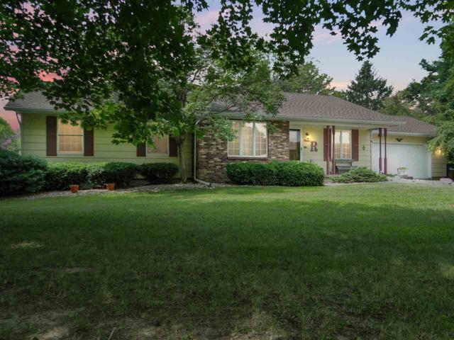 62 High Meadow Road, Macomb, IL 61455 (#1197119) :: Adam Merrick Real Estate
