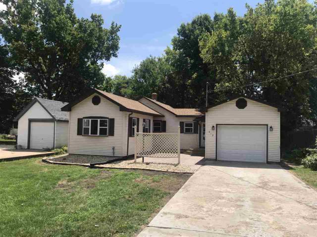 212 E Tyler Street, Morton, IL 61550 (#1197228) :: Adam Merrick Real Estate