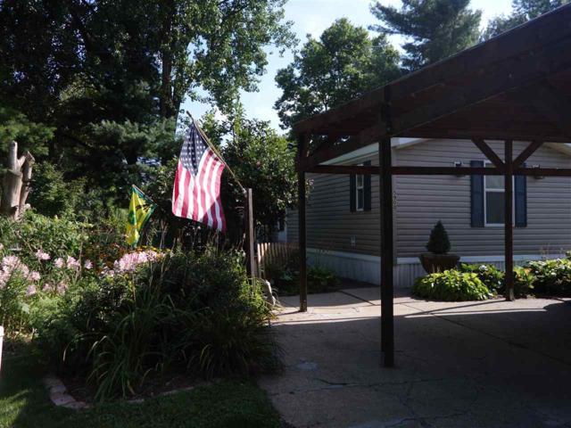 5900 W Deluxe Boulevard, Bellevue, IL 61604 (#1197232) :: Adam Merrick Real Estate
