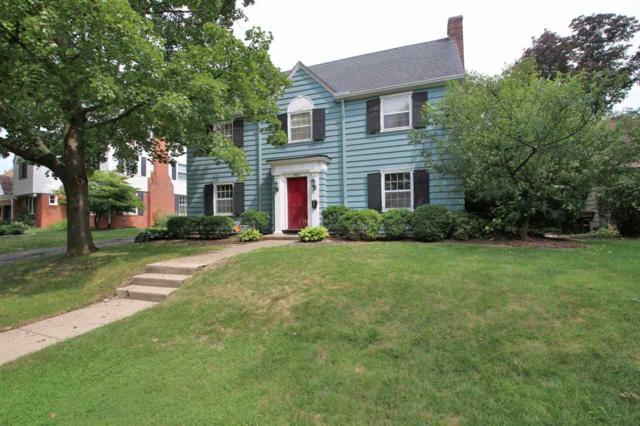 3900 N Bigelow Street, Peoria, IL 61614 (#1197286) :: Adam Merrick Real Estate