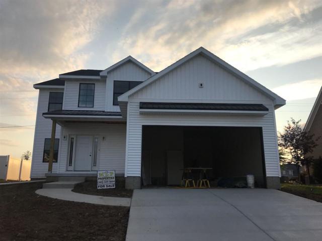 1302 Hampton, Washington, IL 61571 (#1197314) :: Adam Merrick Real Estate