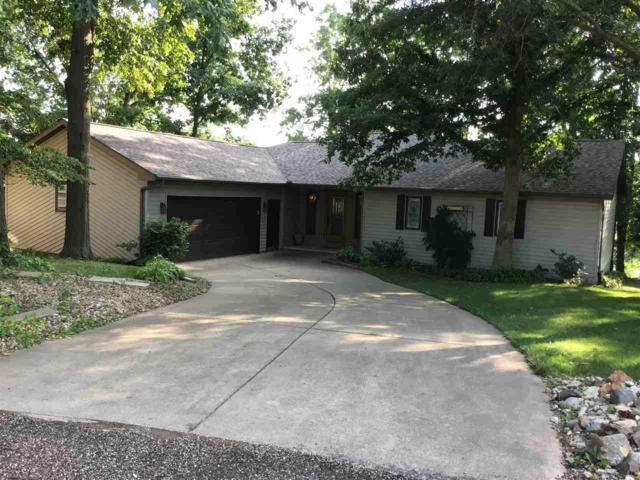 10120 W Bristol Court, Mapleton, IL 61547 (#1197339) :: Adam Merrick Real Estate