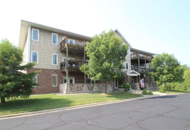 122 Eagle Ridge, Washington, IL 61571 (#1197369) :: Adam Merrick Real Estate