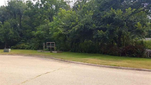 Crestarms, East Peoria, IL 61611 (#1197411) :: Adam Merrick Real Estate
