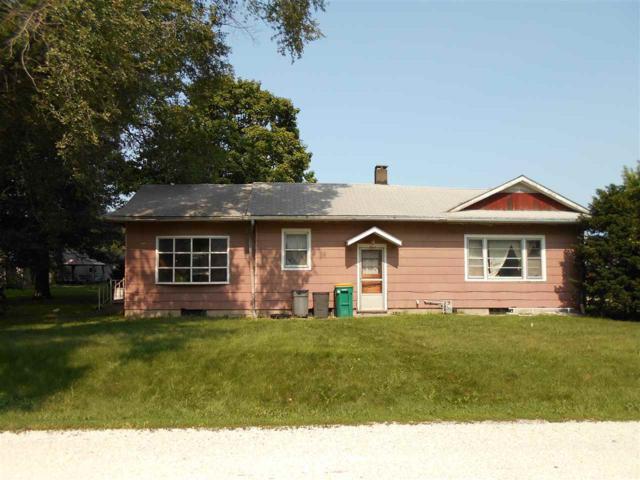500 W Hurst Street, Bushnell, IL 61422 (#1197444) :: RE/MAX Preferred Choice