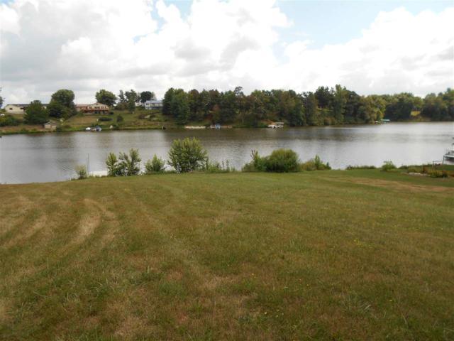 379 Mcgrew Drive, Avon, IL 61415 (#1197445) :: Adam Merrick Real Estate