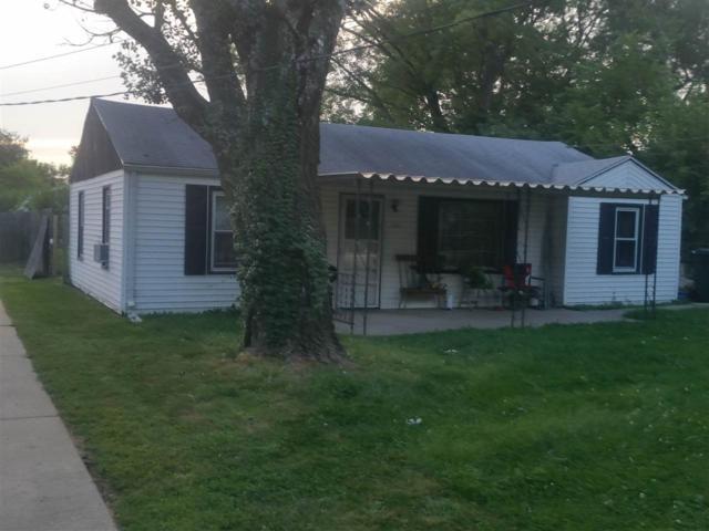 123 Florida Avenue, Washington, IL 61571 (#1197580) :: Adam Merrick Real Estate
