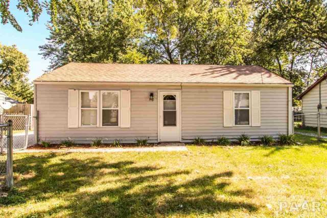 118 Florida Avenue, Washington, IL 61571 (#1197592) :: Adam Merrick Real Estate