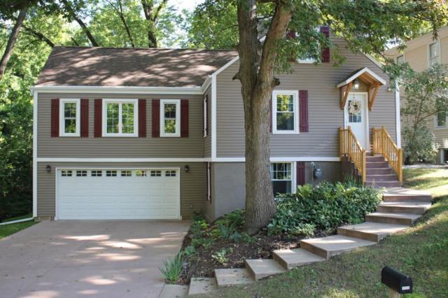 1525 E Moneta Avenue, Peoria Heights, IL 61616 (#1197622) :: Adam Merrick Real Estate