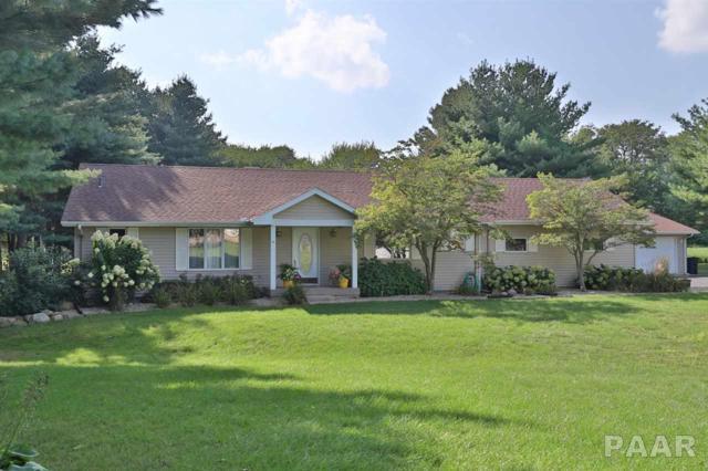 208 N Juliana Street, Mackinaw, IL 61755 (#1197760) :: Adam Merrick Real Estate